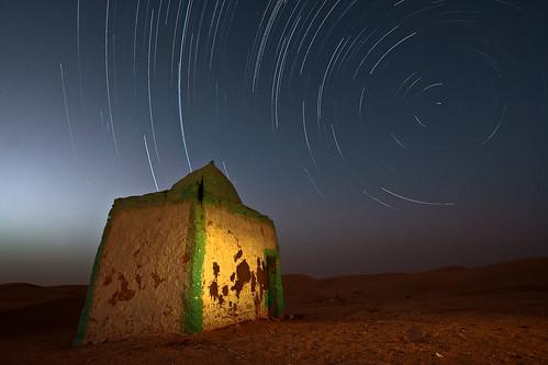 sahara night clear libya hun حاج libyan بن قبر جد يعمر هون زلة الجفرة سوكنة ودان اعمر الهوانة الفقهة