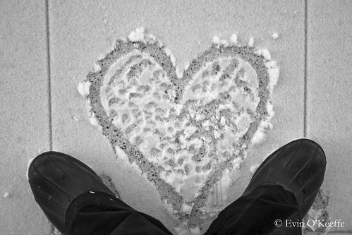 I *Heart* Snow 3