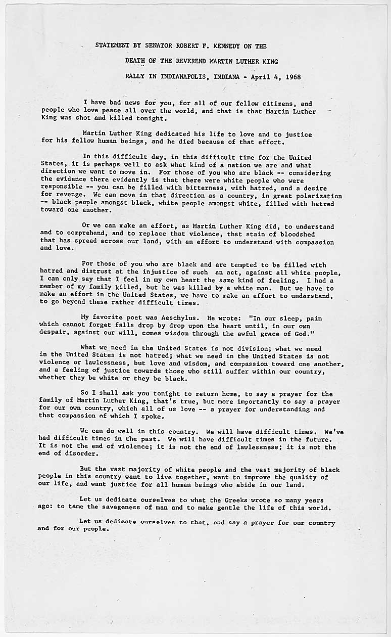 martin luther king jr research paper martin luther king martin luther king jr research paper qualitative phd thesis