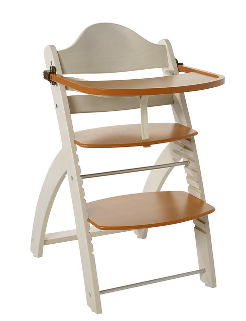 Chaise haute evolutive stokke 28 images chaise haute for Chaise haute en bois evolutive