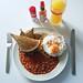 Breakfast by Jubru