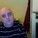 365/34/Goooodnight by Big*Al*Davies