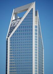 Charlotte - Duke Energy Center