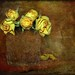 ~ bouquet ~ by Cornelia Anghel