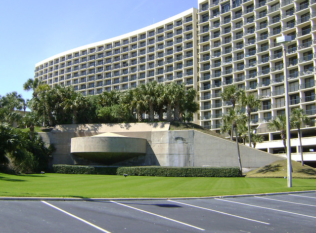 Crockett Hotel San Antonio