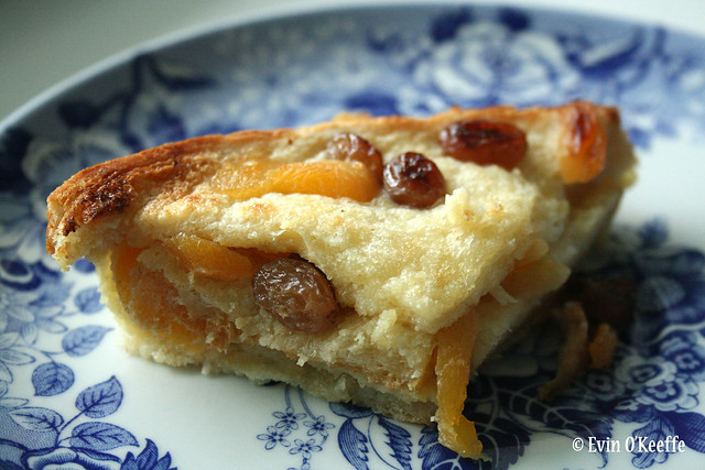 Sultanas and Apricots