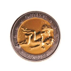Kamasutra euro munten sex euro's 243