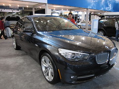 sports sedan(0.0), sedan(0.0), sports car(0.0), automobile(1.0), automotive exterior(1.0), bmw(1.0), executive car(1.0), bmw 3 series (f30)(1.0), wheel(1.0), vehicle(1.0), automotive design(1.0), personal luxury car(1.0), land vehicle(1.0), luxury vehicle(1.0),