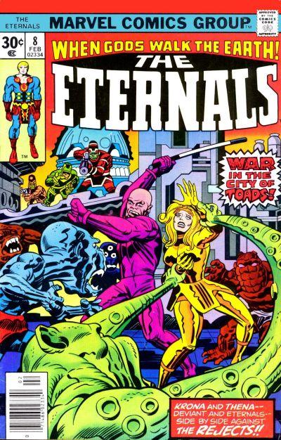 eternals08