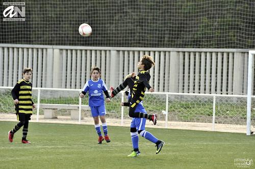 futbol base javier Lobato (8)