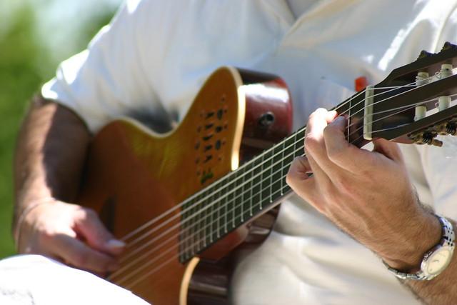 Photo:111.MayDayBoycott.MXP.WDC.1May2006 By Elvert Barnes