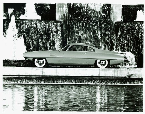 concept car photo