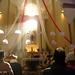 Belarus. Zasłauje. Archbishop Tadevuš Kandrusievič