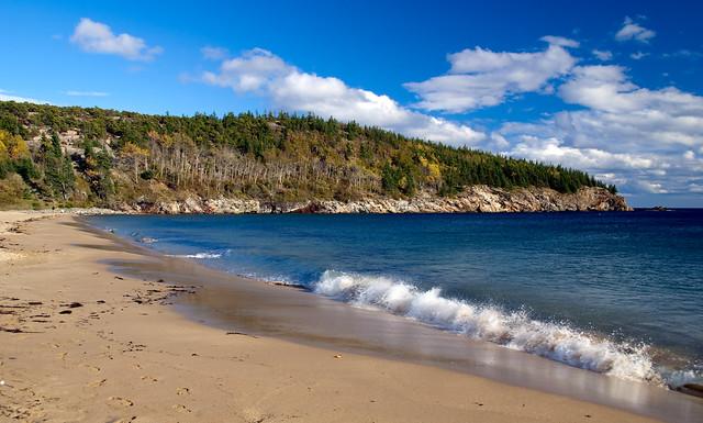 Acadia (5 of 45)