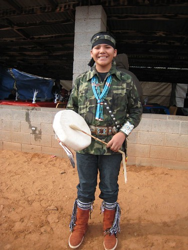 REZ, Navajo IMG_1141