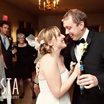 www.kristaphoto.com