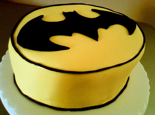 batman logo cake template - pin pin batman logo stencil template cake on pinterest on