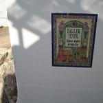 Taller Textil thumbnail
