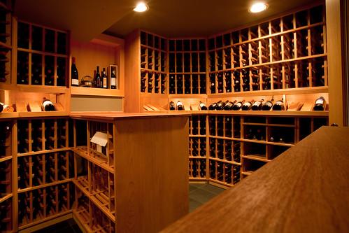 woot wine