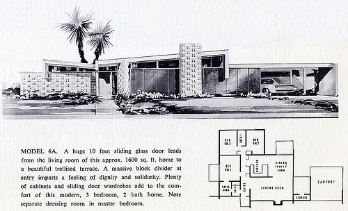 Photo for Las vegas house plans