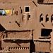 Aït Benhaddou; Sud Marocain