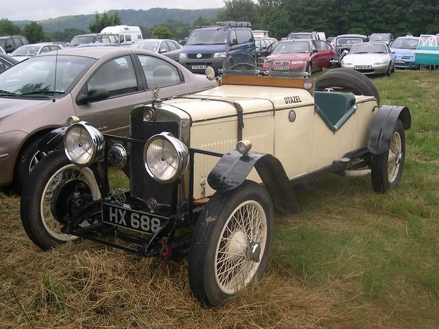 1930 Lea Francis Special_1.1