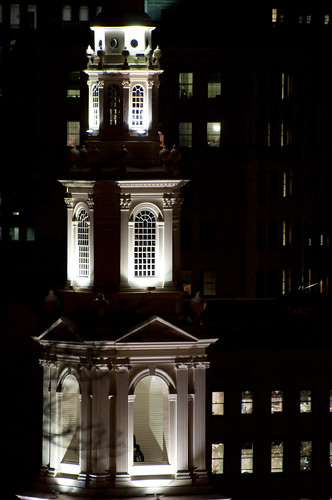 Providence Night Shot-13 by Wilks2010