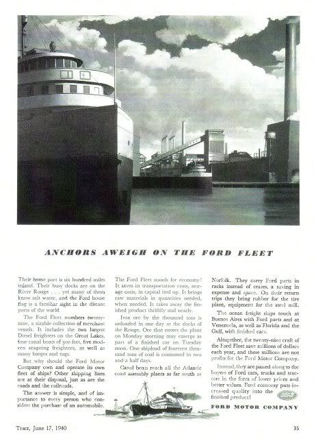 1940 ford motor company usa flickr photo sharing for Ford motor company usa