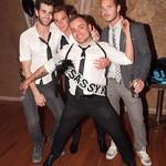 Sassy Prom 2011 143