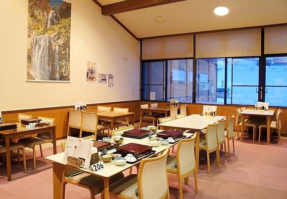 日本溫泉美食09