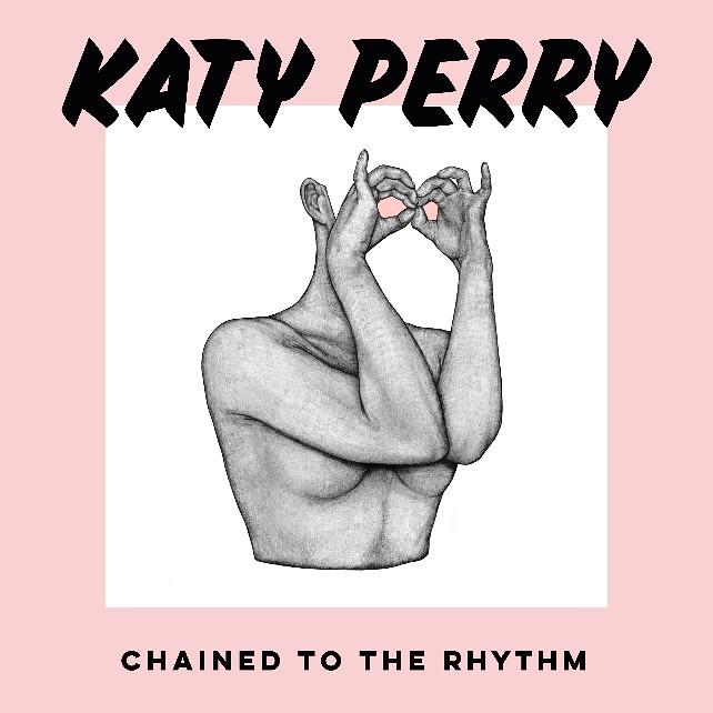 Katy_Perry_CTTR_Single_Packshot_JPG_