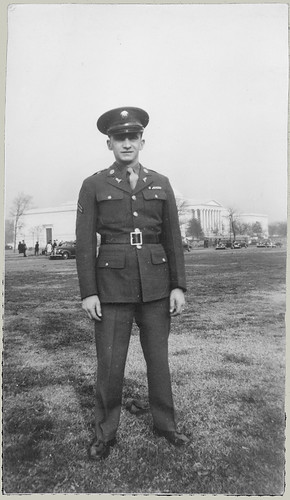 one uniform 02