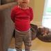 cheese boy by nickiea