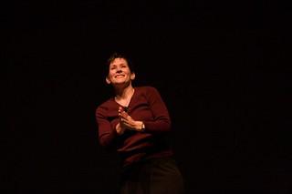 Ignite Phoenix 5 - November 3, 2009