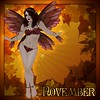 November-Mourna