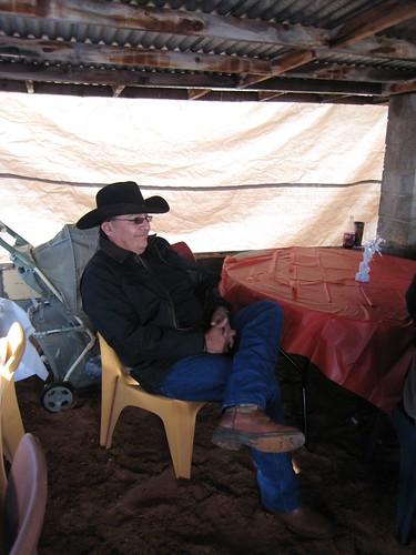 REZ, Navajo IMG_1134