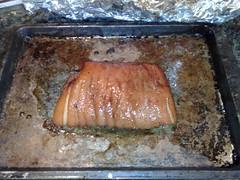 fish(0.0), brisket(0.0), sardine(0.0), fish(1.0), meat(1.0), food(1.0), dish(1.0), cuisine(1.0), animal fat(1.0),