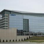 MWV Green Headquarters