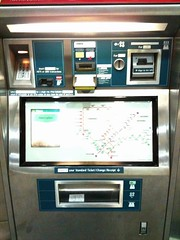cash(0.0), automated teller machine(0.0), machine(1.0), kiosk(1.0),