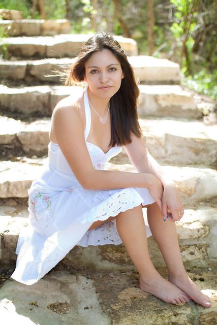 Thea Marie Nude Photos 2