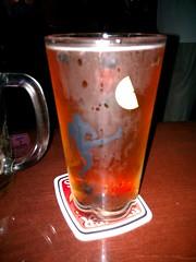 pint glass, distilled beverage, liqueur, glass, drink, pint (us), beer, alcoholic beverage,