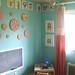 Ellis' Room by tracygottschlich