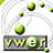 the VWER group icon