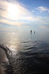 Métabetchouane Lac Saint Jean © Charles-David Robitaille
