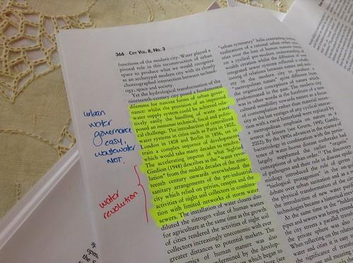my last holiday essay 2014-11-03 write an essay on my last holi 2015-05-24 英语作文高手请进! please write an essa 1 2013-03-05 请根据下面所给的题目和提纲用英语写出一篇.