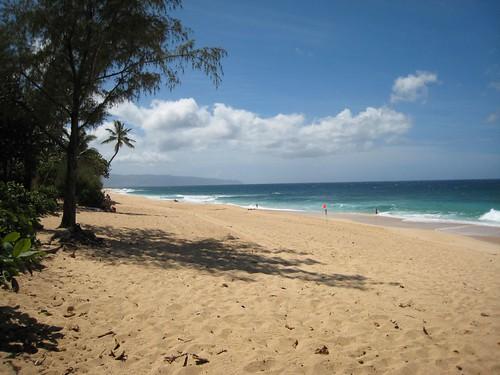 oahu, ocean IMG_0284