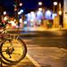 Bicicletas 04