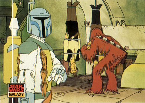 [Film] Star Wars Holiday Special 4111675659_ed5268de32