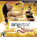 SingStar Latino on PS2 and PS3