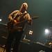 Pixies-0025